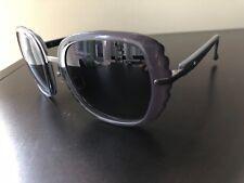 c8354bb151f6 Chloé Designer Gray Sunglasses for Women for sale