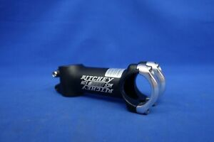New Ritchey WCS Bike Stem - 100mm Length x 31.8mm Clamp x 6° Angle