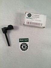 Bearmach Low Fluide De Refroidissement Niveau Capteur d'alerte PCJ500030