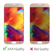 Display LCD Touch Screen Replacement Assembly Samsung Galaxy J7 Pro J730 2017