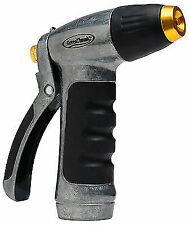 Pulverizador de pistola de água
