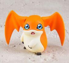 S1 MegaHouse Digimon Adventure Digicolle Data 1 Series Patamon パタモン Figure Rare