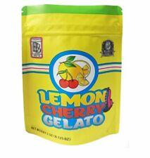 Lemon Cherry Gelato 3.5g BackPack Boyz Mylar Bags (500)