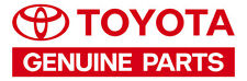 TOYOTA OEM 09-13 Corolla Rear Brakes-Brake Backing Plate 4704402090