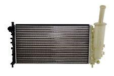 Wasserkühler Kühler FIAT PUNTO (188) 1.2 60