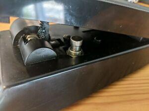 Line6 HX Stomp Expression pedal