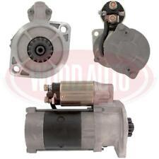 Starter Motor 12v Yanmar 4LH-DTE HTE TE 4LHA-DTE STE M