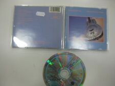 Dire Straits CD - Brothers IN Arms 1996