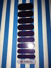 Jamberry Glitter Nail Art Accessories