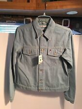 Tommy Hilfiger Women's Jean Jacket & Pants Size S/P/CH