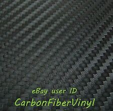 3M Di-NOC dinoc Carbon Fiber Vinyl Sheet Wrap CA-421