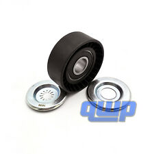 Accessory Drive Belt Tensioner Pulley Upper/Right For Dodge Journey Jeep Compass