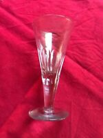 """Georgian Circa 1749 Port Glass 4 3/4"""" Tall❤️20% Off (20)"""