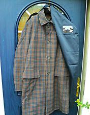 Prada L I Exclusive I City I NY Brioni Shop A/W £1750 XL 2XL