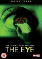 The Eye DVD Neuf DVD (TVD4116)