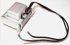FENDER DELUXE VIBROLUX POWER SUPPLY FILTER CHOKE NEW