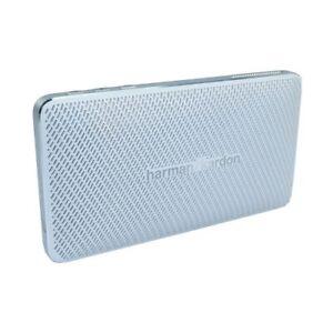 Harman Kardon Esquire Mini-Lautsprecher Kabellos Tragbares Lautsprecher Konferen