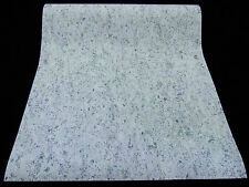 "6823-34-2) Vliestapete ""Authentic"" Beton-Look Tapete hellgrau grau"