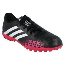 ac9224f24 adidas 9.5 US Soccer Shoes   Cleats for Men for sale