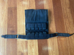 10kg weight vest