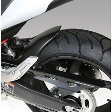 BARRACUDA PARAFANGO POSTERIORE PER REAR FENDER FOR HONDA CB 1000 R MOTO