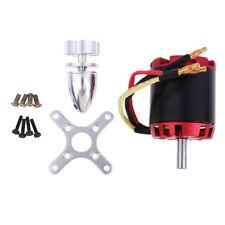 N5065 270KV Brushless Motor for Multicopter/ Skate Scooter/ Skateboard Parts