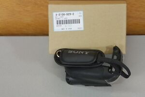Sony X21088292 CABINET (L) ASSY Camcorder HDR-HC3 Cover Gehäuse
