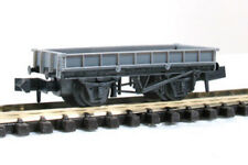 N wagon kit - 9ft wheelbase kit BR 20ton pig iron - PECO KNR-209 - free post