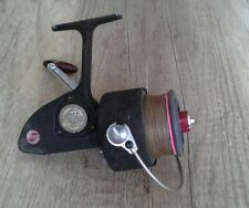 """VINTAGE DAM QUICK """" 331 N """" ANGELROLLE !! MADE IN WEST GERMANY !!!"""