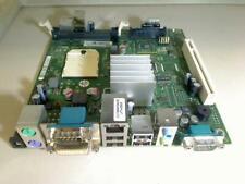 Mainboard Motherboard Hauptplatine A23 GS 1 Fujitsu Futro S550 TCS-D2703