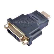 HDMI Estándar hembra