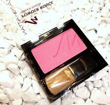 MANHATTAN Powder Rouge Tender Touch Farbe: 55H Pink Hunter Neu
