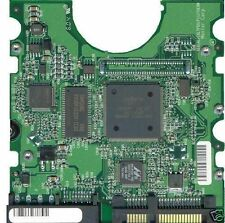 Controller PCB 6y250m0 elettronica Maxtor Diamond Max Plus 9