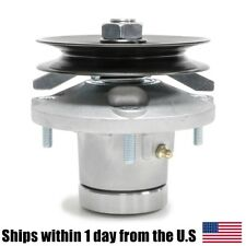 """Spindle Assembly for 38"""" John Deere AM108925"""