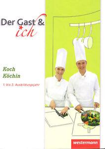 Der Gast und ich ISBN 978-3-14-235550-4 der Gast & ich