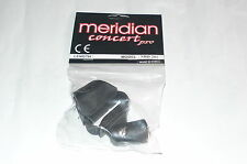 Mic Holder Duel Thread Type Multi Fit Quality Cheap Price Stock Clearance