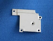 Logic Board Metal LCD Flex Cable Bracket Holder Shield For iPhone 6