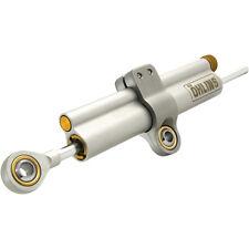 New 2000-2013 Suzuki GSX-R 750 GSXR750 Ohlins Steering Stabilizer Damper