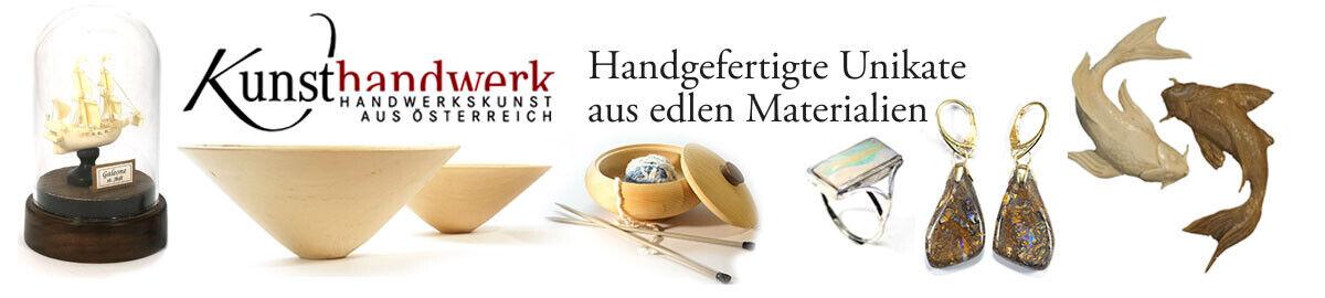 ESTA Holz und Schmuckdesign