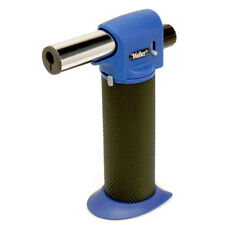 Weller Magna-lite Butane Table Top Torch - ML200