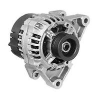 Lichtmaschine Generator Opel Agila 1.0 1.0 12V Corsa C 1,0 1,2 Astra G 1.2 16V