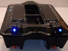 BIG LAKE BAIT BOAT. MKIII NEW. Lipo batteries.