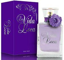 La Vida Loca 2.7 Fl. Oz. Eau De Parfum