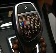 BMW M Sport Automatik Steptronik Joystik Schaltknauf abdeckung