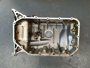 HONDA CIVIC TYPE R FN2 K20Z4 2006-2011 ENGINE SUMP OIL PAN  11200-RSP-000