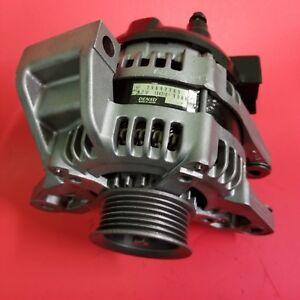 Cadillac DeVille 2001-2002 2003 2004 2005  V8 4.6Liter  Alternator 104210-3040