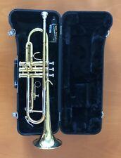 Jupiter Trumpet JTR-408L