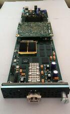 Oracle Xsigo 10GB VP-MOD-10GE-1P Fabric Interconnect Ethernet Module 7105134