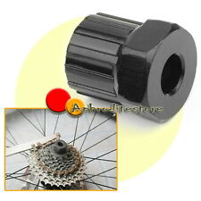 Kit Riparazione Estrattore Ruota Libera Rimozione in Metallo Bici Bicicletta MTB