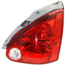 New Tail Light for Nissan Maxima NI2801160 2004 to 2008